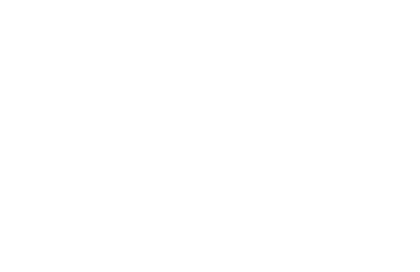 52年間にわたり続いてきた「東京湾口道路建設促進富津花火大会」が、諸般の事情から富津市による開催が休止となりました。富津市民の楽しみである花火大会をなんとか今年も開催できないものか、明るく豊かな地域になるにはどうしたらよいか、そのようなこと見据え絶対に継続開催したいと地元青年達が立ち上がりました。 賛同してくれる仲間を増やしながら開催に伴う申請資料作成や協賛金の回収等今まで経験の無いことを連日連夜推し進めております。 「今こそ富津イノベーション!」市民が一致団結して取り組み市民の市民による市民のための「富津市民花火大会」を開催したいと考えます。 今回は初めての試みでささやかな花火大会になるかも知れませんが、毎年継続していく気概をもって取り組み、地域経済の発展や市民の笑顔が溢れ結束が高まる一助となることを期待します。